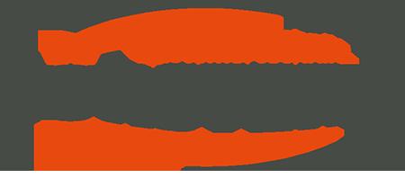 Logo Förster Elastomertechnik